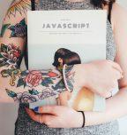 Complete Java Masterclass